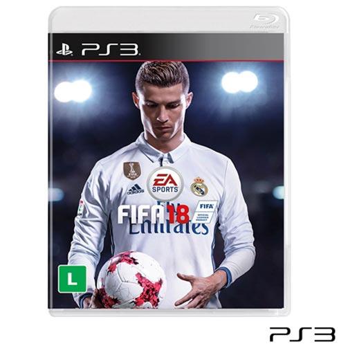 , Não se aplica, Livre, PlayStation 3, Português, Esportes, Blu-ray, 03 meses, Webfones