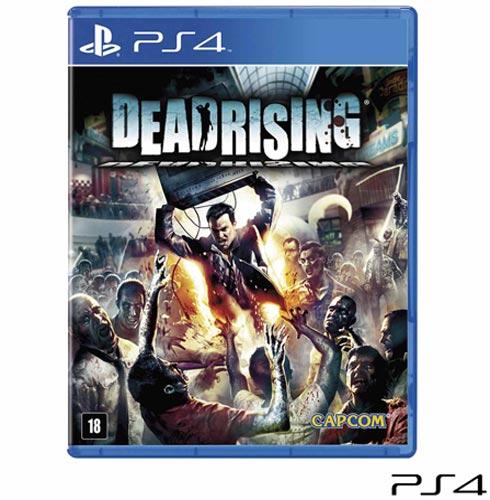 , Não se aplica, 18 anos, Console PS4, PlayStation 4, Não especificado, Não especificado, Terror, Blu-ray, 03 meses, Webfones