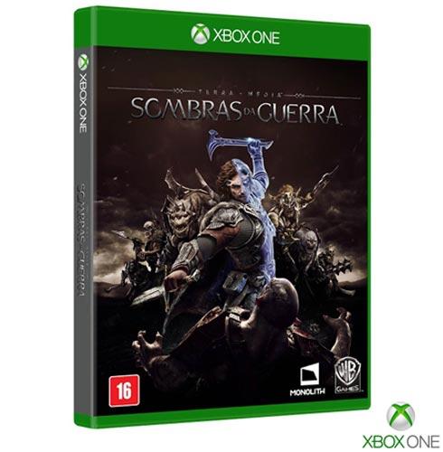 , Não se aplica, 16 anos, Console Xbox One, Xbox One, Português, Ação, Blu-ray, 03 meses, Webfones