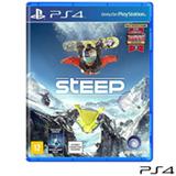 Jogo Steep para PS4