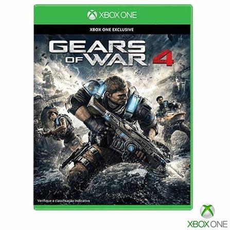, Bivolt, Bivolt, Preto, Console Xbox One, Xbox One, Blu-ray, 12 meses, Webfones