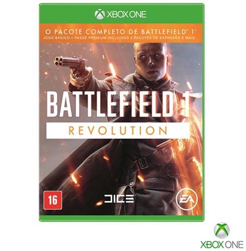 , Não se aplica, 16 anos, Console Xbox One, Xbox One, Português, Português, Ação, Blu-ray, 03 meses, Webfones
