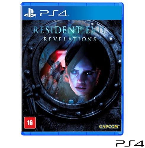 , Não se aplica, 16 anos, Console PS4, PlayStation 4, Ação, Blu-ray, 03 meses, Webfones