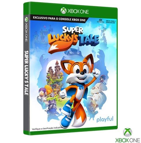 , Não se aplica, Livre, Console Xbox One, Xbox One, Português, Plataforma, Blu-ray, 03 meses, Webfones