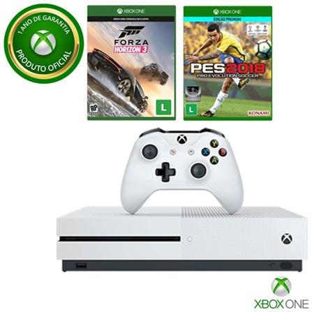 , Bivolt, Bivolt, Não se aplica, Console Xbox One, Xbox One, Não especificado, Não especificado, Blu-ray, 12 meses, Webfones