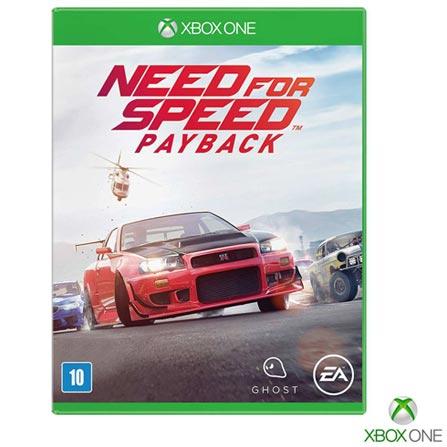 , Não se aplica, 10 anos, Console Xbox One, Xbox One, Inglês, Não especificado, Corrida, Blu-ray, 03 meses, Webfones