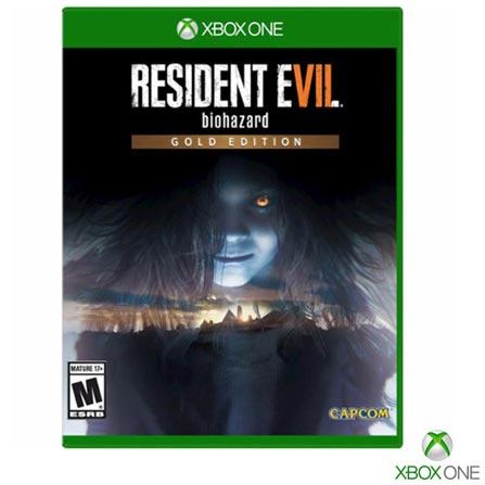 , Não se aplica, 16 anos, Console Xbox One, Xbox One, Inglês, Português e Espanhol, Terror, Blu-ray, 03 meses, Webfones