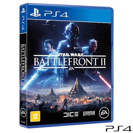 , Não se aplica, 12 anos, Console PS4, PlayStation 4, Português, Português, Tiro em Primeira Pessoa, Blu-ray, 03 meses, Webfones