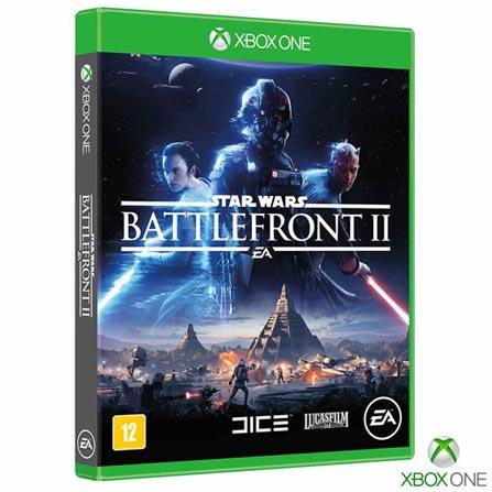 , Não se aplica, 12 anos, Console Xbox One, Xbox One, Português, Tiro em Primeira Pessoa, Blu-ray, 03 meses, Webfones