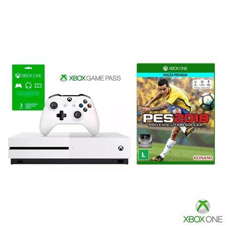 , Bivolt, Bivolt, Branco, Livre, Console Xbox One, Xbox One, Não especificado, Não especificado, Blu-ray, 12 meses, Webfones