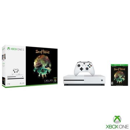 , Bivolt, Bivolt, Branco, Console Xbox One, Xbox One, Blu-ray, 12 meses, Webfones