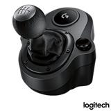 Cambio Logitech para Volantes G920 E G29 Shifter
