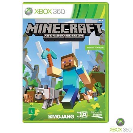 , Não se aplica, Livre, Console Xbox 360, Xbox 360, Português, Português, Aventura, DVD, 03 meses, Webfones