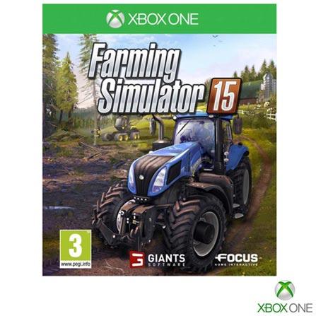, Não se aplica, Livre, Console Xbox One, Xbox One, Inglês, Inglês, Blu-ray, 03 meses, Webfones