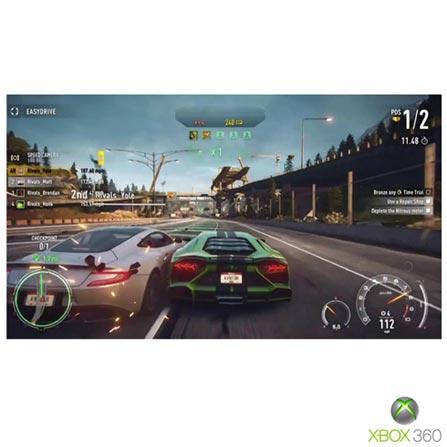 , Não se aplica, Livre, Console Xbox 360, Xbox 360, Português, Português, Corrida, DVD, 03 meses, Webfones