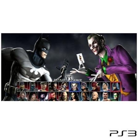 , Não se aplica, 18 anos, Console PS3, PlayStation 3, Inglês, Inglês, Luta, Blu-ray, 03 meses, Webfones
