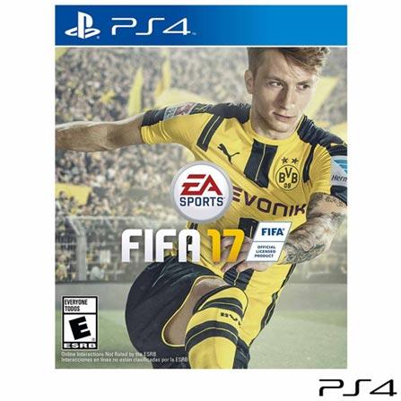 , Não se aplica, Livre, Console PS4, PlayStation 4, Português, Português, Futebol, Blu-ray, 03 meses, Webfones