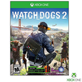 Jogo Watch Dogs 2: Limited Edition para Xbox One