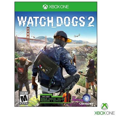 , Não se aplica, 14 anos, Console Xbox One, Xbox One, Português, Português, Blu-ray, 03 meses, Webfones