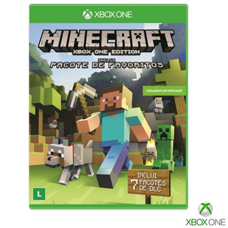 , Não se aplica, Livre, Console Xbox One, Xbox One, Português, Português, Blu-ray, 03 meses, Webfones
