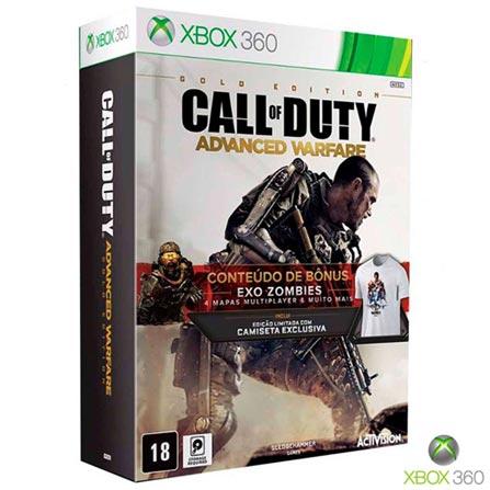 , Não se aplica, 18 anos, Console Xbox 360, Xbox 360, Português, Português, DVD, 03 meses, Webfones
