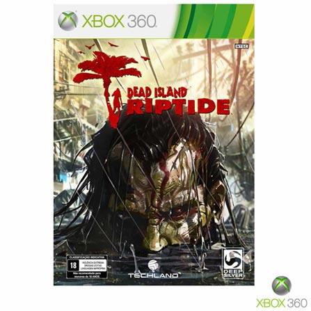 , Não se aplica, 18 anos, Console Xbox 360, Xbox 360, Inglês, Inglês, Ação, DVD, 03 meses, Webfones