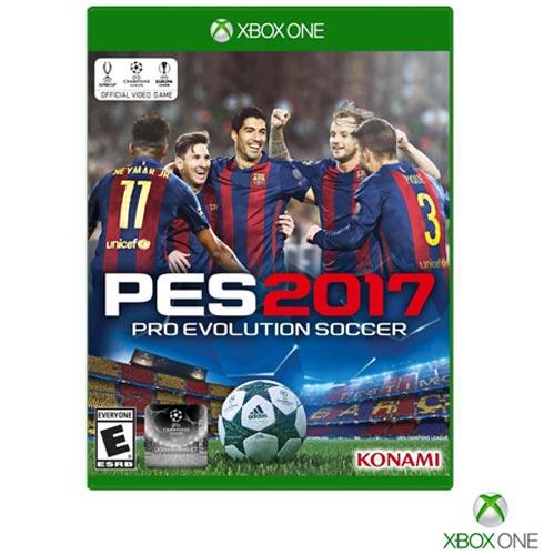 , Não se aplica, Livre, Console Xbox One, Xbox One, Português, Português, Futebol, Blu-ray, 03 meses, Webfones
