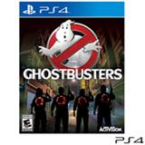 Jogo Ghostbusters para PS4