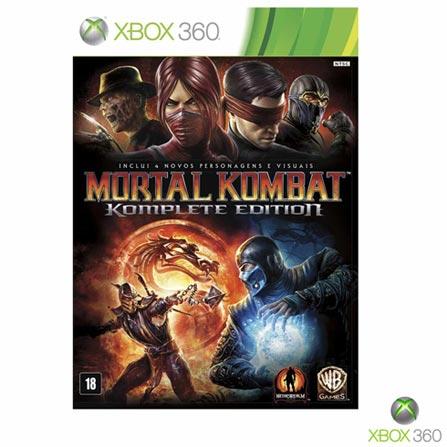 , Não se aplica, 18 anos, Console Xbox 360, Xbox 360, Inglês, Português, Luta, DVD, 03 meses, Webfones