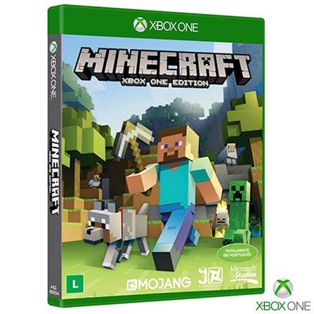 , Não se aplica, Livre, Console Xbox One, Xbox One, Português, Português, Estratégia, Blu-ray, 03 meses, Webfones