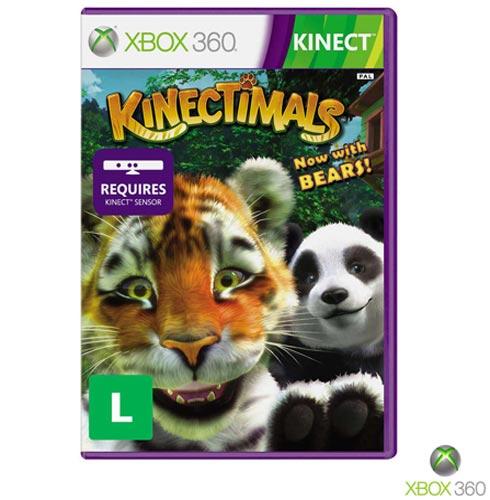 , Não se aplica, Livre, Console Xbox 360, Xbox 360, Não especificado, Não especificado, Infantil, DVD, 03 meses, Webfones