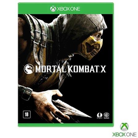 , Não se aplica, 18 anos, Console Xbox One, Xbox One, Português, Português, Luta, Blu-ray, 03 meses, Webfones