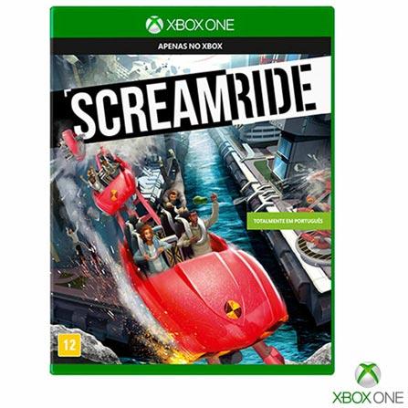 , Não se aplica, 14 anos, Console Xbox One, Xbox One, Inglês, Português, Estratégia, Blu-ray, 03 meses, Webfones