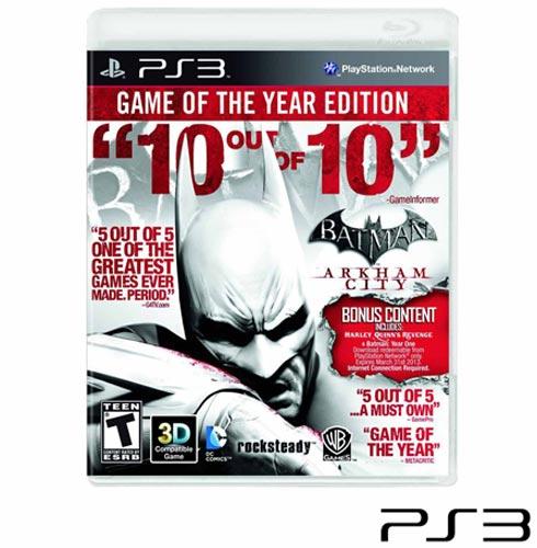 , Não se aplica, 12 anos, PlayStation 3, Inglês, Inglês, Ação, Blu-ray, 03 meses, Webfones