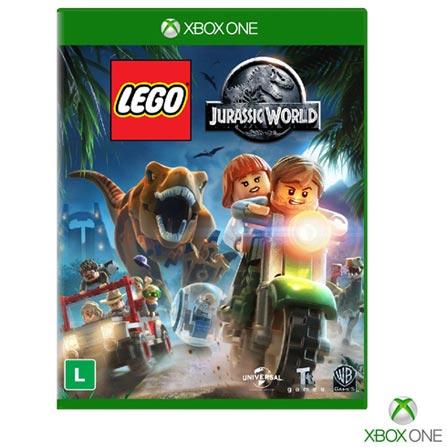 , Não se aplica, Livre, Console Xbox One, Xbox One, Português, Português, DVD, 03 meses, Webfones