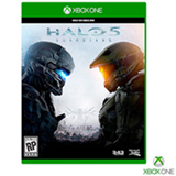 Jogo Halo 5 para Xbox One