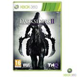 Jogo Darksiders II para Xbox 360