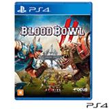 Jogo Blood Bowl II para PS4