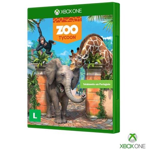 , Não se aplica, Livre, Xbox One, Português, Português, Simulador, Blu-ray, 03 meses, Webfones
