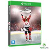 Jogo NHL 16 para Xbox One