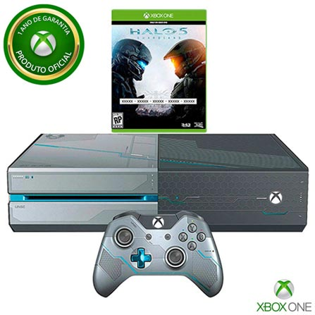 , Bivolt, Bivolt, Não se aplica, Console Xbox, Xbox One, Blu-ray, 12 meses, Webfones