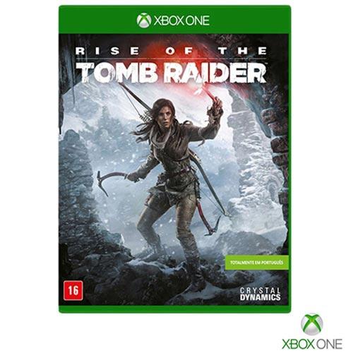 , Não se aplica, 16 anos, Console Xbox One, Xbox One, Português, Não especificado, Aventura, Blu-ray, 03 meses, Webfones