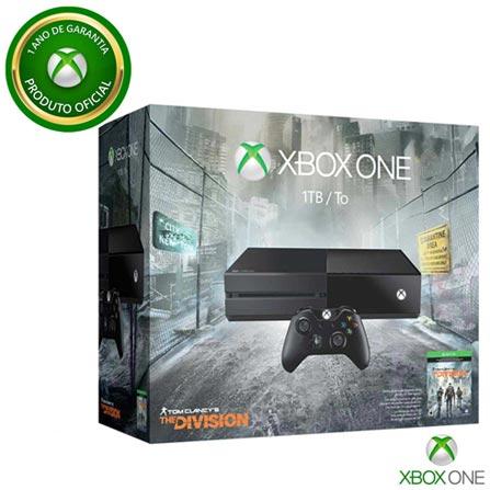 , Bivolt, Bivolt, Não se aplica, Livre, Console Xbox One, Xbox One, Blu-ray, 12 meses, Webfones