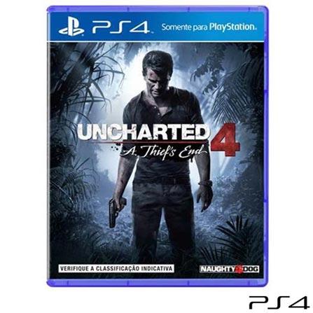 , Não se aplica, 14 anos, Console PS4, PlayStation 4, Português, Português, Blu-ray, 03 meses, Webfones