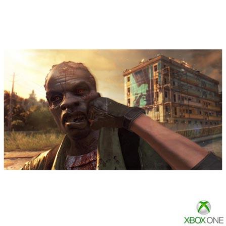 , Não se aplica, 18 anos, Console Xbox One, Xbox One, Português, Português, Ação, Blu-ray, 03 meses, Webfones