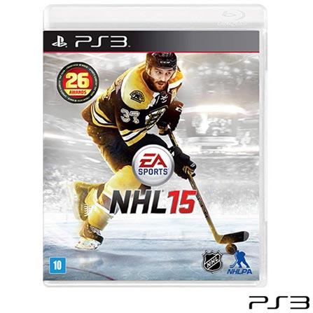 , Não se aplica, Livre, Console PS3, PlayStation 3, Inglês, Inglês, Esportes, Blu-ray, 03 meses, Webfones