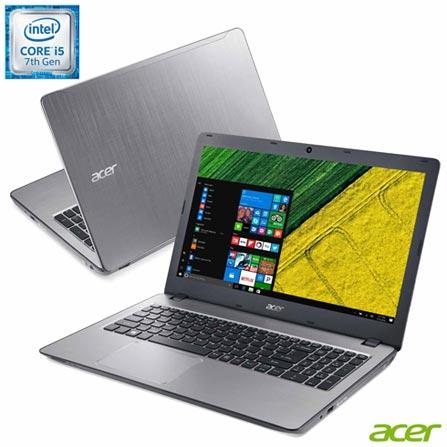 , Bivolt, Bivolt, Prata, Windows 10 Home, Intel Core i5, 000008, 2 TB, 12 meses, Não, LED, Acer