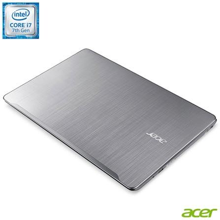 , Bivolt, Bivolt, Prata, Windows 10 Home, Intel Core i7, 000016, 2 TB, 12 meses, Não, LED, Acer, Não