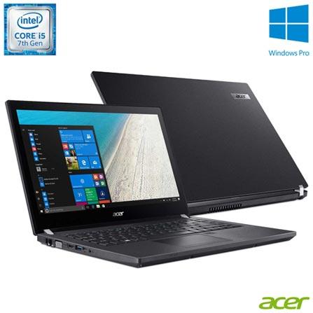 , Bivolt, Bivolt, Preto, Windows 10 Pro, Intel Core i5, 000008, 1 TB, 12 meses, Não, LED, Acer, Não