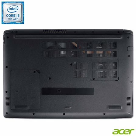 , Bivolt, Bivolt, Preto, Windows 10, Intel Core i5, 000004, 1 TB, 12 meses, Não, LED, Acer, Não